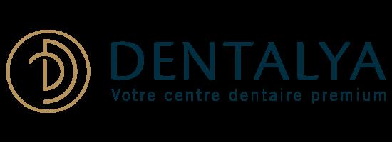 Dentalya